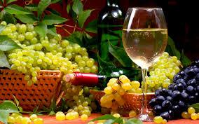 ვაზი და ღვინო აჭარაში