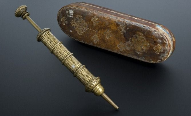 მედიცინა აჭარაში XIX საუკუნის ბოლოსა და XX საუკუნის დასაწყისში